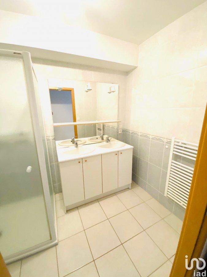 acheter appartement 4 pièces 84 m² villerupt photo 6