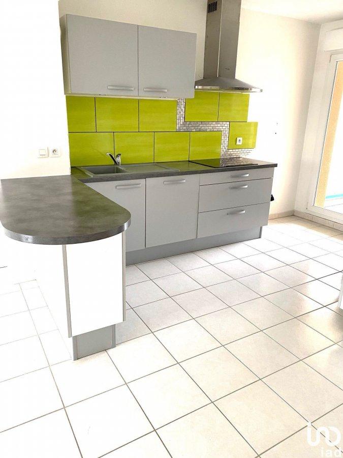 acheter appartement 4 pièces 84 m² villerupt photo 2