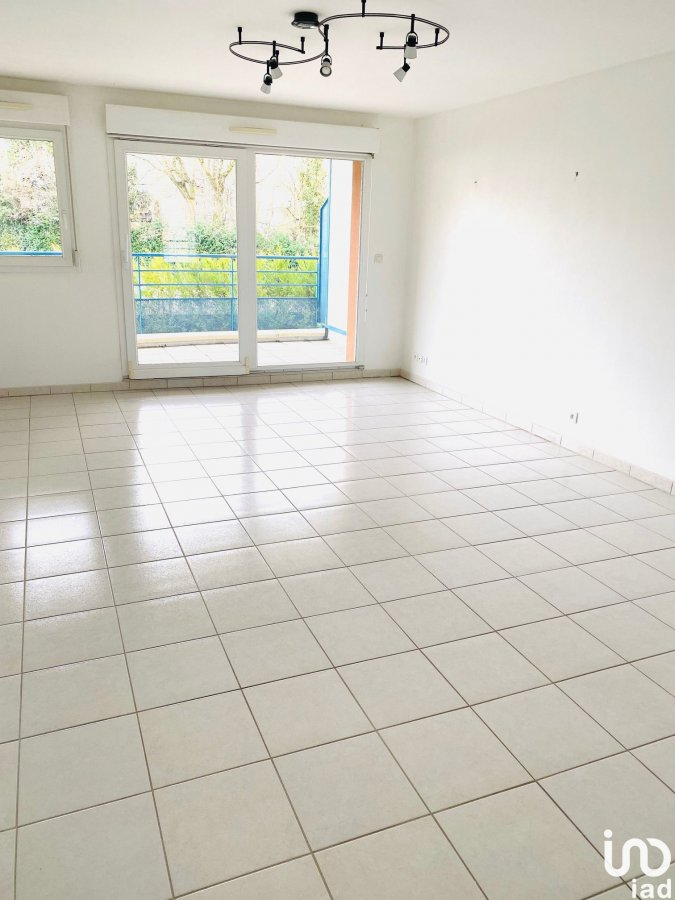 acheter appartement 4 pièces 84 m² villerupt photo 4