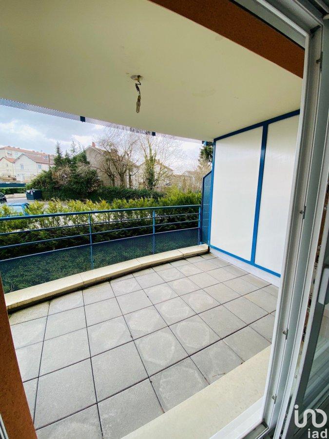 acheter appartement 4 pièces 84 m² villerupt photo 5