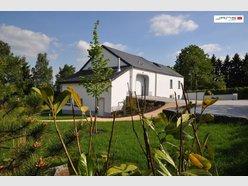 Haus zum Kauf 3 Zimmer in Knaphoscheid - Ref. 3812125