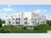 Appartement à vendre 2 Pièces à Wittlich - Réf. 6007581