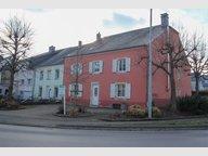 Maison à vendre 4 Chambres à Clemency - Réf. 6208285