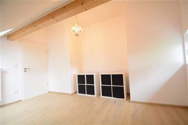 louer appartement 0 pièce 112 m² messancy photo 6