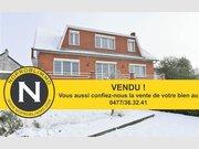 Haus zum Kauf 3 Zimmer in Walcourt - Ref. 6282013