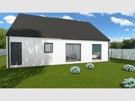 Maison à vendre F4 à Brissac-Quincé - Réf. 5565213