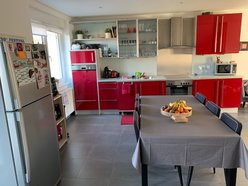 Maison mitoyenne à vendre F5 à Longwy - Réf. 6679325