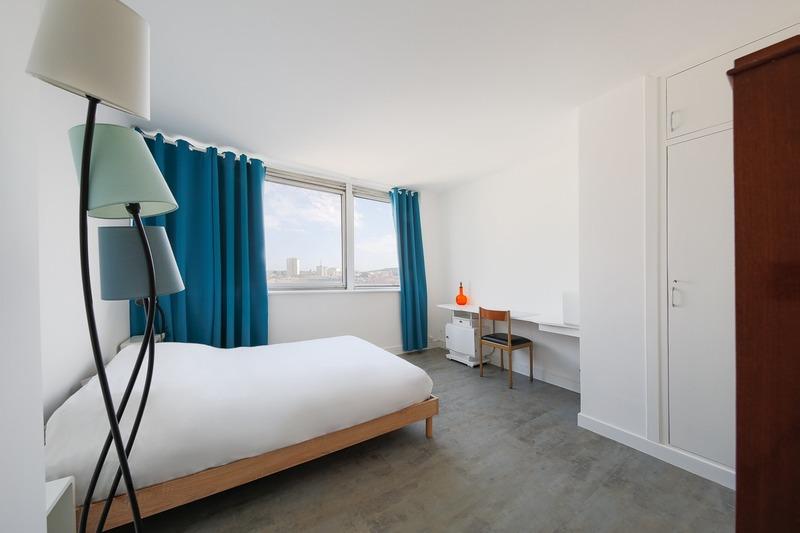 acheter appartement 4 pièces 97 m² nancy photo 5