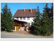 Appartement à louer à Schlierbach - Réf. 6097949