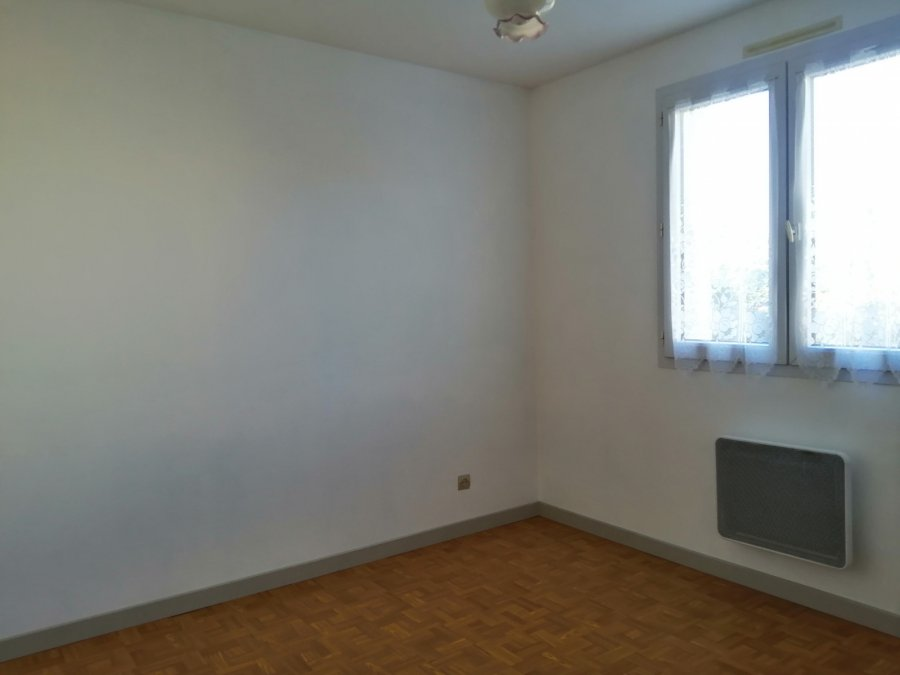 acheter maison 3 pièces 57.1 m² longeville-sur-mer photo 5
