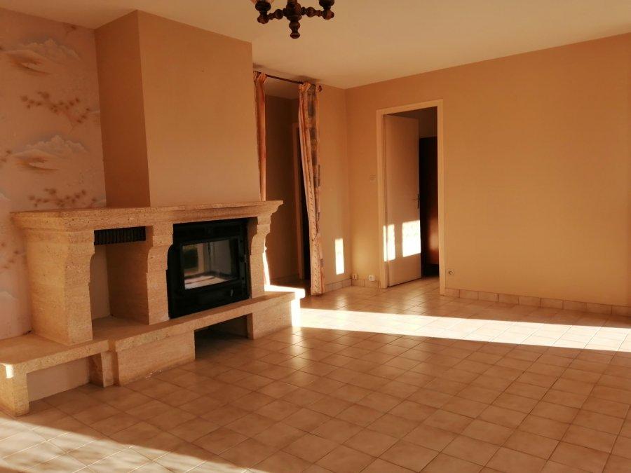 acheter maison 3 pièces 57.1 m² longeville-sur-mer photo 2