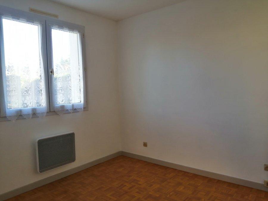 acheter maison 3 pièces 57.1 m² longeville-sur-mer photo 4