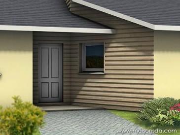 acheter modèle de maison 5 pièces 82 m² thionville photo 3