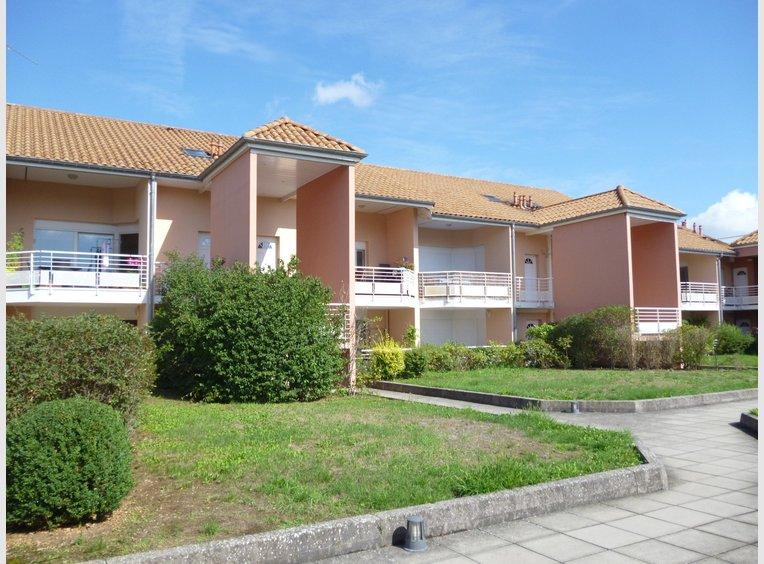 Vente appartement f4 saint nicolas de port meurthe et - Bouko immobilier saint nicolas de port ...
