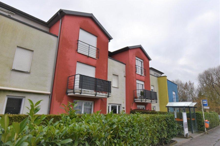 louer duplex 3 chambres 115 m² schouweiler photo 1