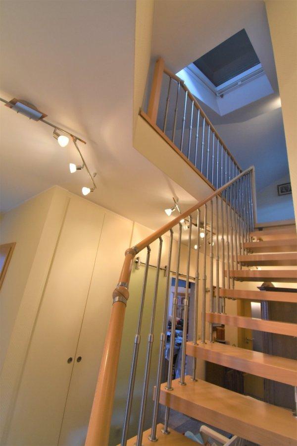 louer duplex 3 chambres 115 m² schouweiler photo 2