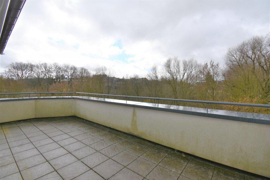 louer duplex 3 chambres 115 m² schouweiler photo 3