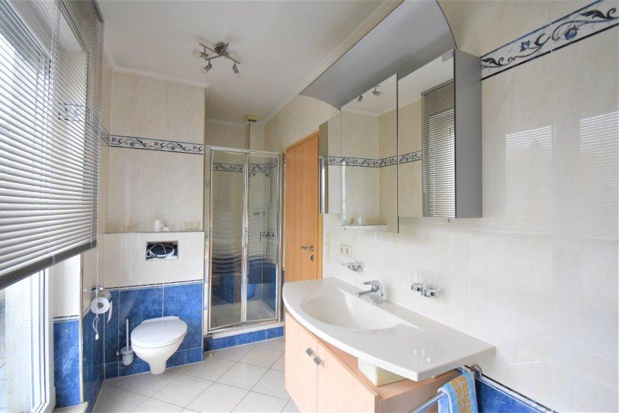 louer duplex 3 chambres 115 m² schouweiler photo 6