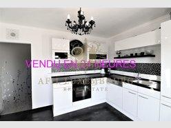 Appartement à vendre 3 Chambres à Oberkorn - Réf. 6274077