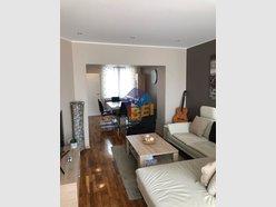 Maison mitoyenne à vendre 4 Chambres à Differdange - Réf. 6474781