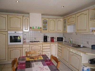 acheter maison mitoyenne 5 pièces 75 m² billy-sous-mangiennes photo 4