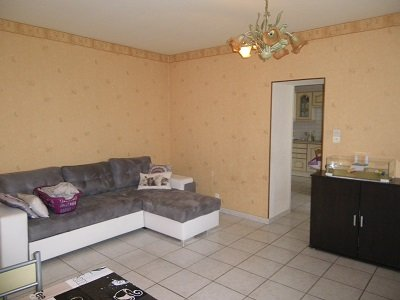 acheter maison mitoyenne 5 pièces 75 m² billy-sous-mangiennes photo 2