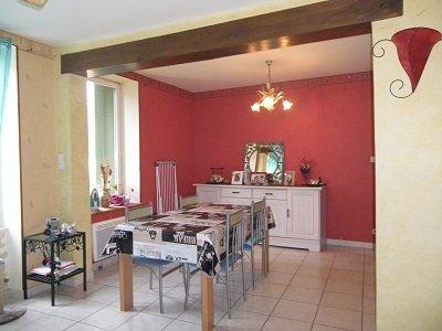 acheter maison mitoyenne 5 pièces 75 m² billy-sous-mangiennes photo 3