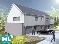 Maison jumelée à vendre 4 Chambres à Dalheim - Réf. 5032989