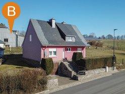 Einfamilienhaus zum Kauf 3 Zimmer in Wiltz - Ref. 6278173