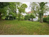Maison à vendre F6 à Corny-sur-Moselle - Réf. 6478877