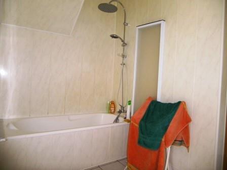 acheter immeuble de rapport 0 pièce 240 m² cosnes-et-romain photo 6