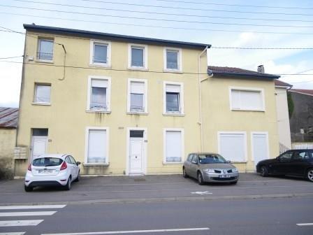 acheter immeuble de rapport 0 pièce 240 m² cosnes-et-romain photo 1