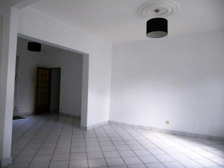 acheter immeuble de rapport 0 pièce 240 m² cosnes-et-romain photo 4