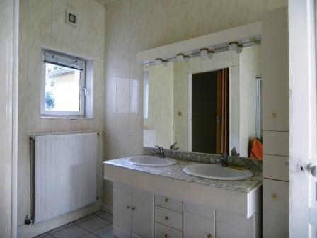 acheter immeuble de rapport 0 pièce 240 m² cosnes-et-romain photo 5