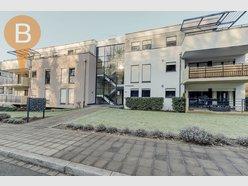Wohnung zur Miete 2 Zimmer in Luxembourg-Kirchberg - Ref. 7076893