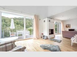 Haus zur Miete 4 Zimmer in Kopstal - Ref. 7142429