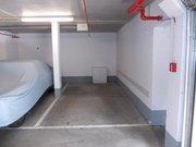 Garage ouvert à louer à Howald - Réf. 6032669