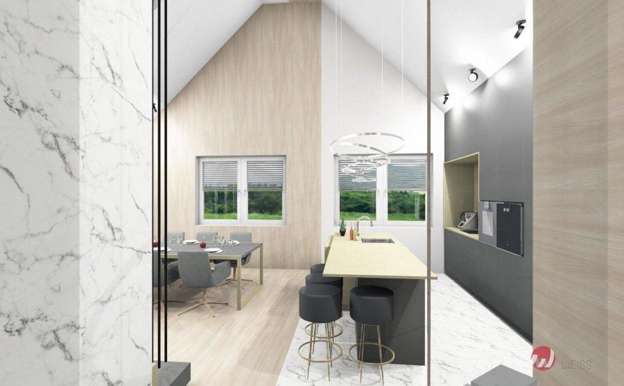 apartment for buy 3 bedrooms 164.9 m² heinerscheid photo 7