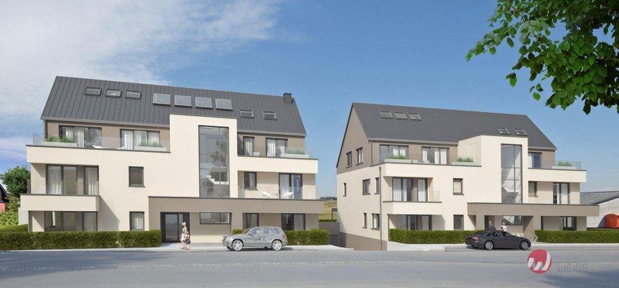 apartment for buy 3 bedrooms 164.9 m² heinerscheid photo 2