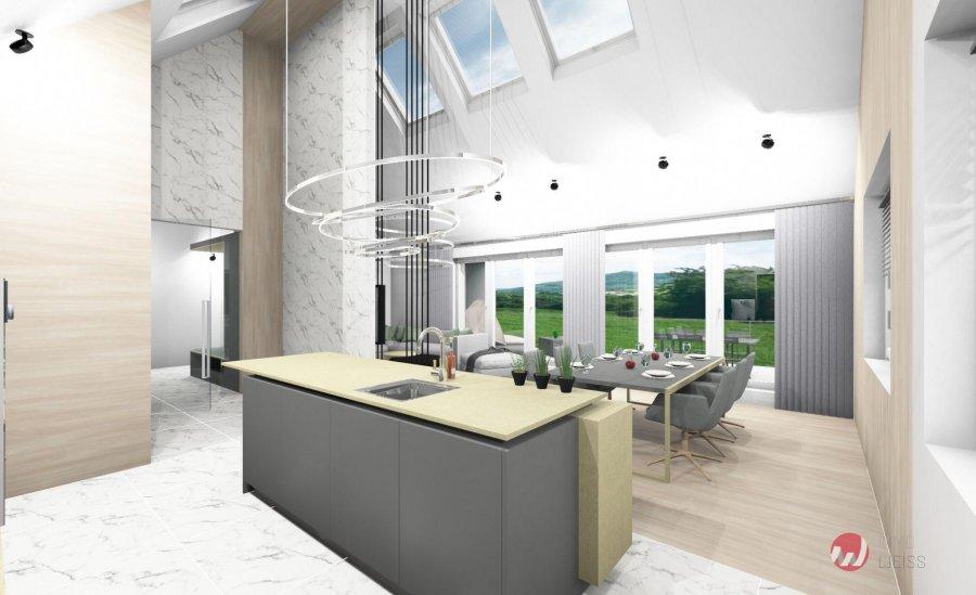 apartment for buy 3 bedrooms 164.9 m² heinerscheid photo 6