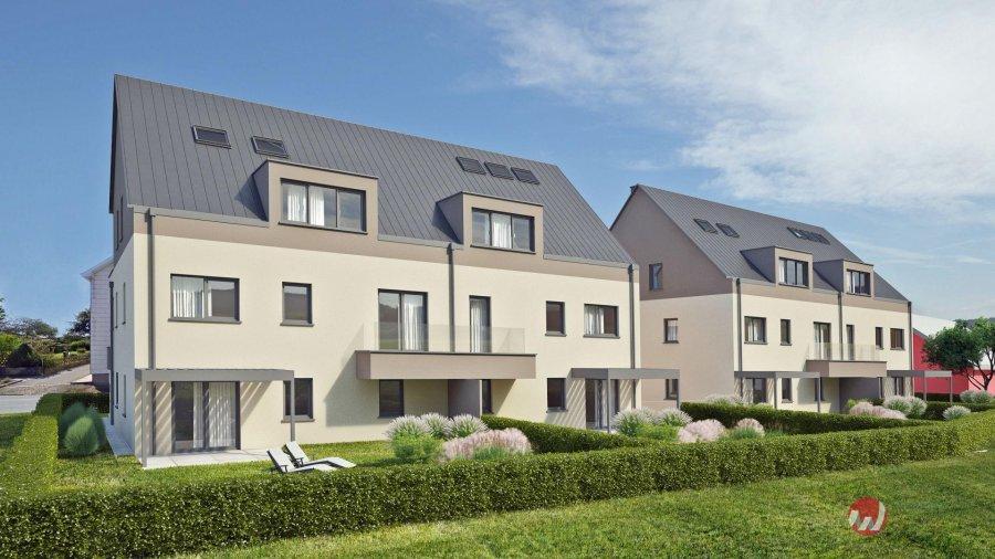 apartment for buy 3 bedrooms 164.9 m² heinerscheid photo 3