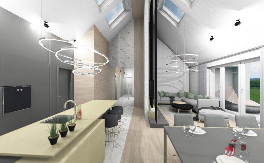 apartment for buy 3 bedrooms 164.9 m² heinerscheid photo 4