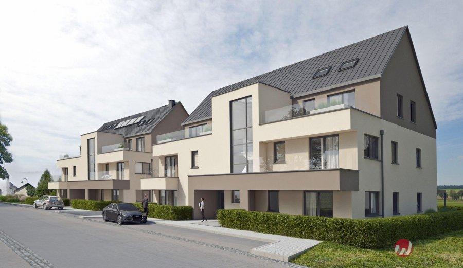 apartment for buy 3 bedrooms 164.9 m² heinerscheid photo 1