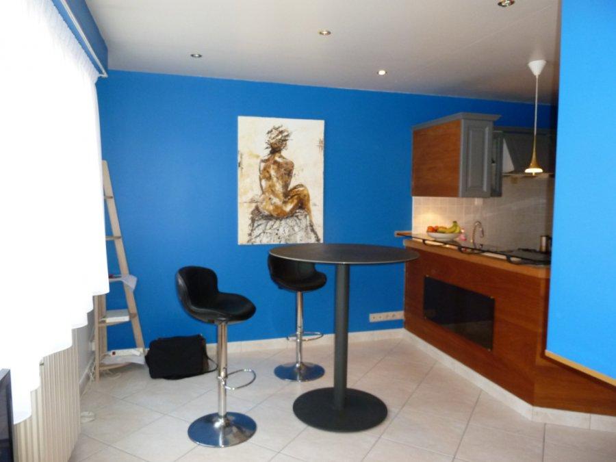 Appartement à vendre F3 à Saumur