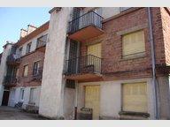 Appartement à vendre F2 à Saint-Dié-des-Vosges - Réf. 6581533