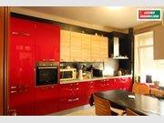 Maison mitoyenne à vendre 4 Chambres à Pétange - Réf. 6843677