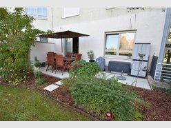 Appartement à vendre 3 Chambres à Luxembourg-Cents - Réf. 6061341