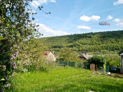 Vente maison 5 Pièces à Moyeuvre-Grande , Moselle - Réf. 5082397