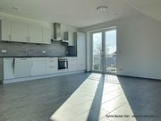 Apartment for rent 2 bedrooms in Luxembourg-Cessange - Ref. 7122205