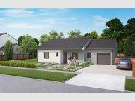 Maison à vendre F4 à Jezainville - Réf. 5946653